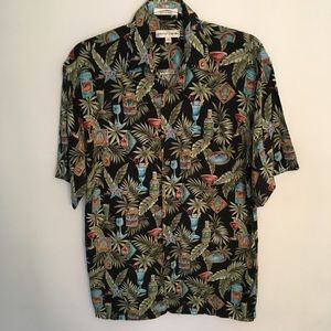 Pierre Cardin Guys Weekend in Vegas Shirt